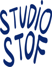 Studio Stof logo